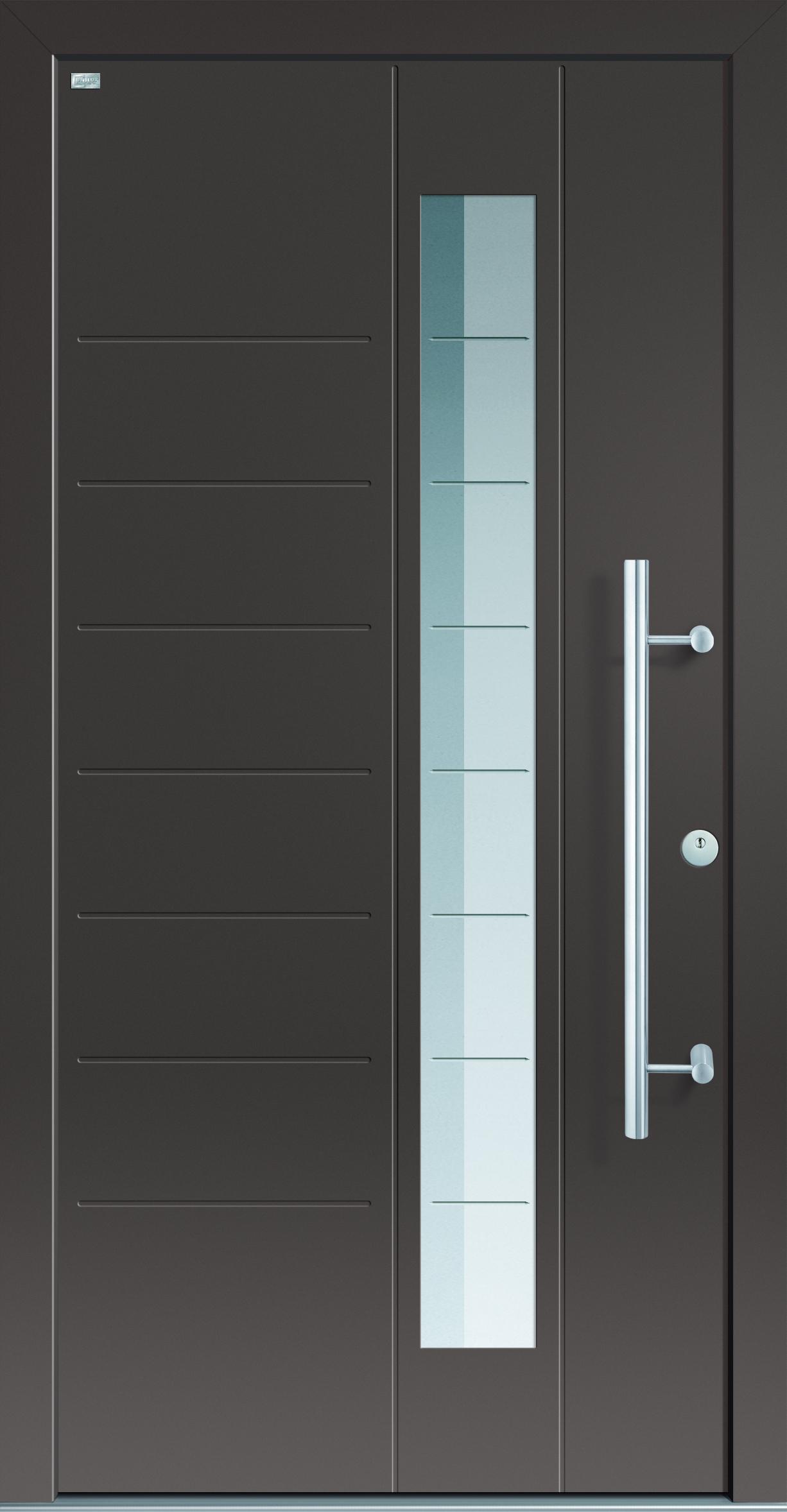 holz aluminium haust ren richter bauelemente gmbh. Black Bedroom Furniture Sets. Home Design Ideas