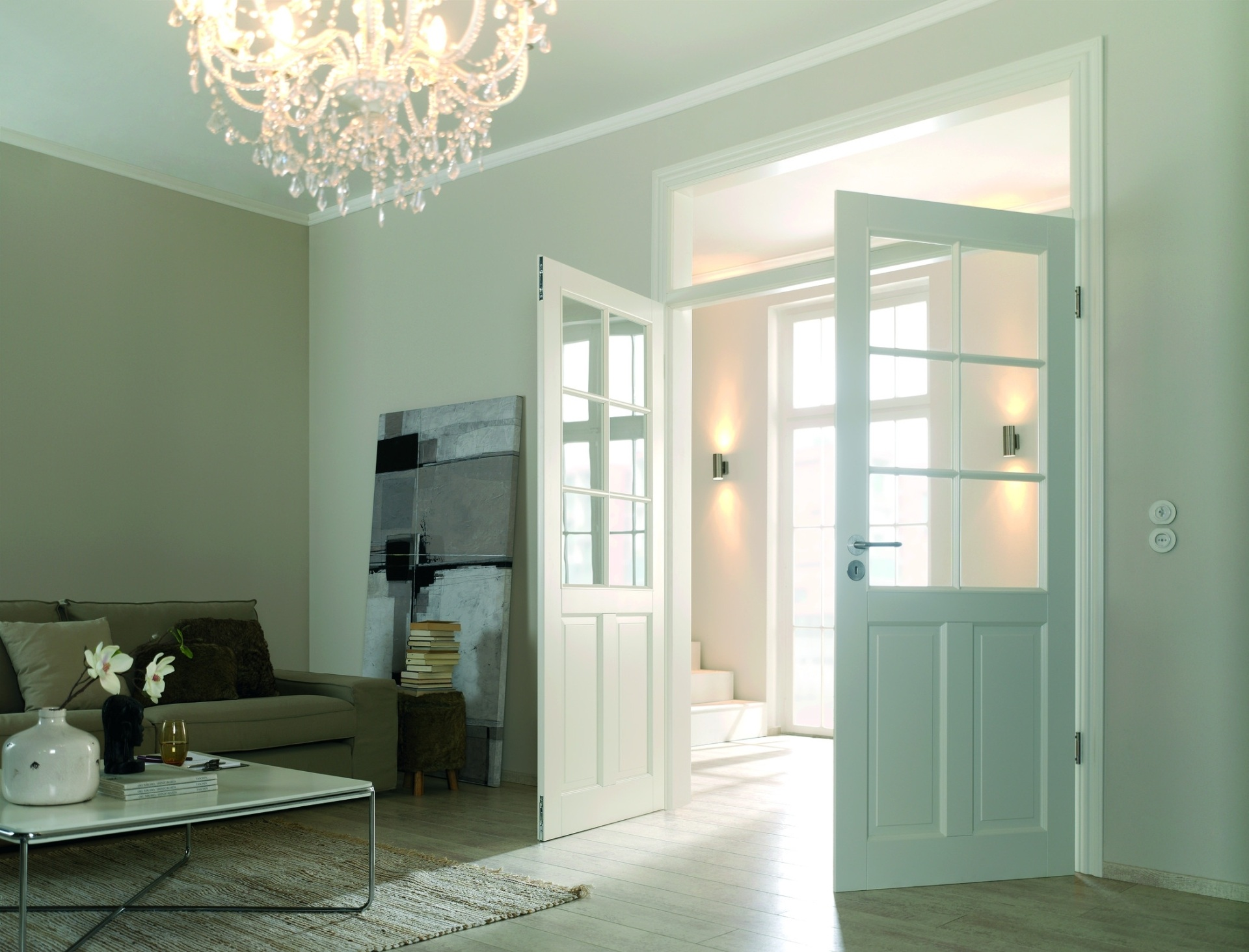 innent ren richter bauelemente gmbh. Black Bedroom Furniture Sets. Home Design Ideas
