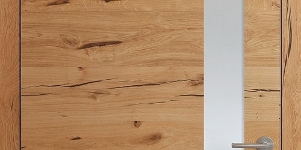 innent ren eiche wei haus deko ideen. Black Bedroom Furniture Sets. Home Design Ideas